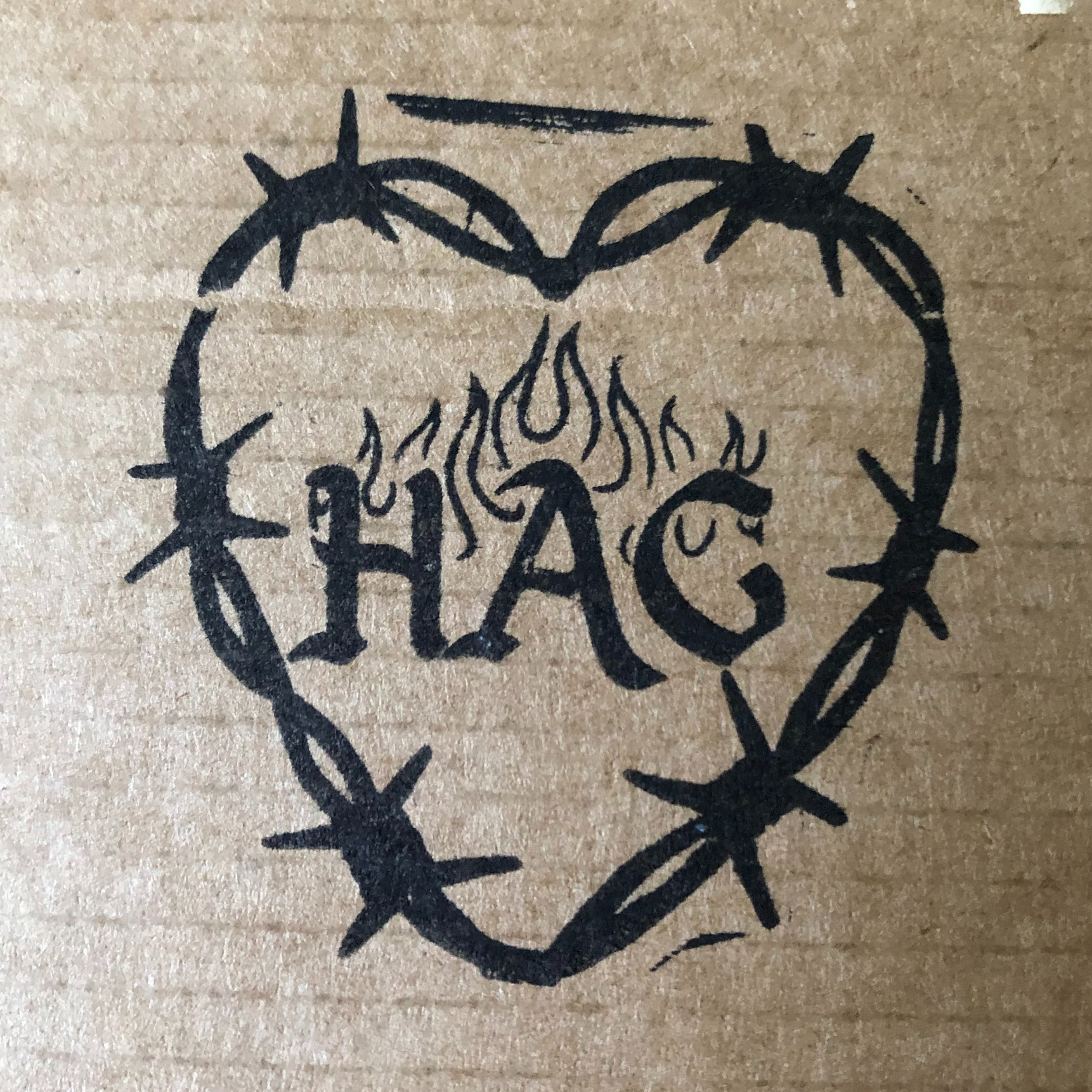 @hagmedia Profile Image   Linktree