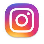 @bufferpunk1997 Instagram Link Thumbnail | Linktree