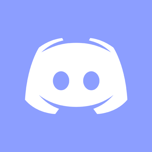 Viper RadioSEGA Discord Link Thumbnail | Linktree