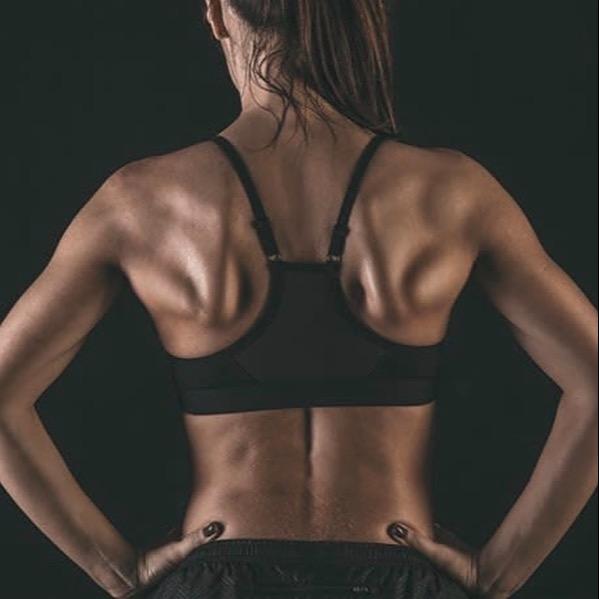 @METCONPT 12 Week TONE & FAT LOSS Programme Link Thumbnail | Linktree