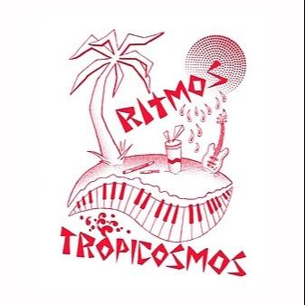 @ritmos_tropicosmos Profile Image | Linktree