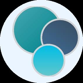 @eunaabpmc Profile Image | Linktree
