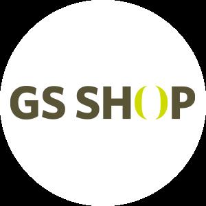 @home_x_studio GS SHOP 온라인 교육 Link Thumbnail | Linktree