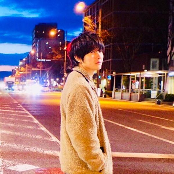 花奏 拓実 (kanade_takumi) Profile Image   Linktree