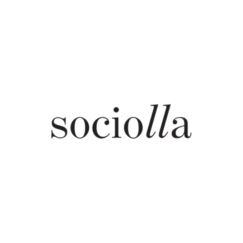 Sociolla Official Store