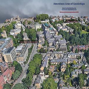 @metrowave Cambridge Newnham Pointcloud Link Thumbnail   Linktree