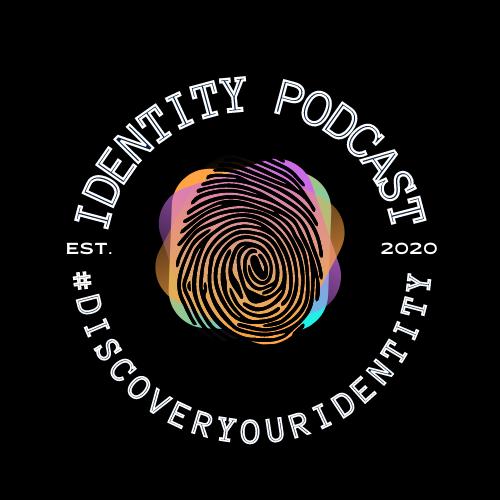 Identity Podcast (IdentityPodcast) Profile Image   Linktree