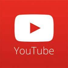 Ukvali Youtube Link Thumbnail | Linktree