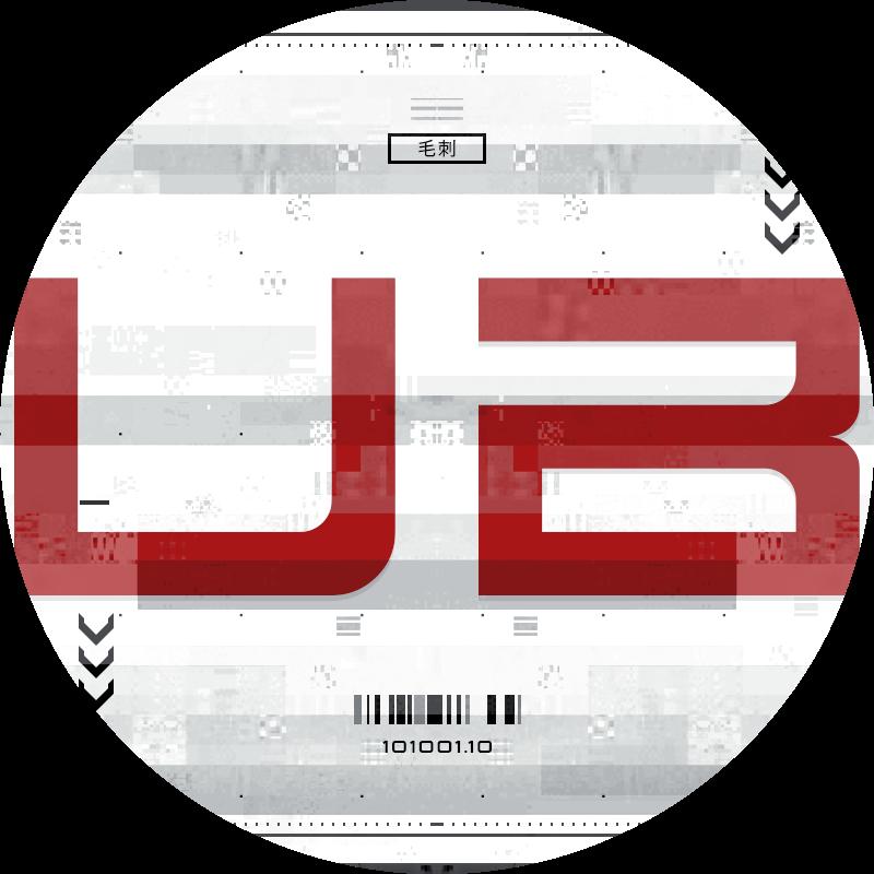 @Vrsa_brtl Profile Image | Linktree
