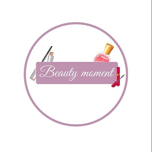 @Beautymoment Profile Image | Linktree