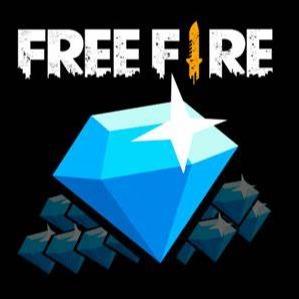 Garena Free Fire Free Diamonds Garena Free Fire Free Diamonds 2021 Link Thumbnail   Linktree