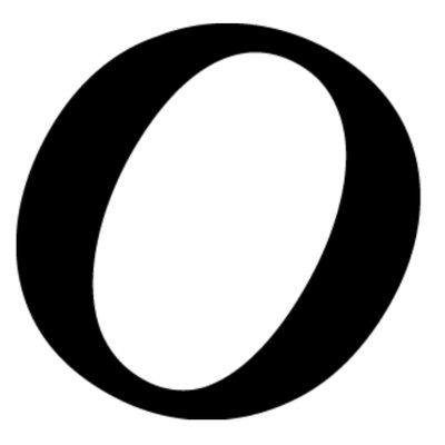 OVALmedia | English (ovalmediaenglish) Profile Image | Linktree