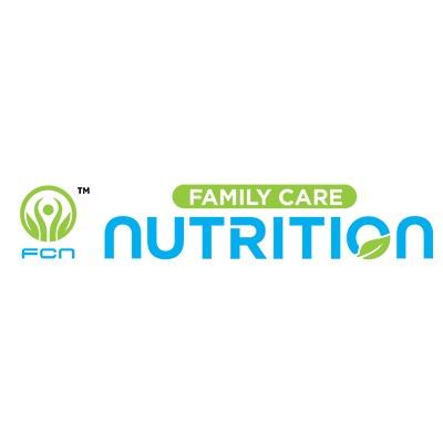 @nutritioncare Profile Image | Linktree