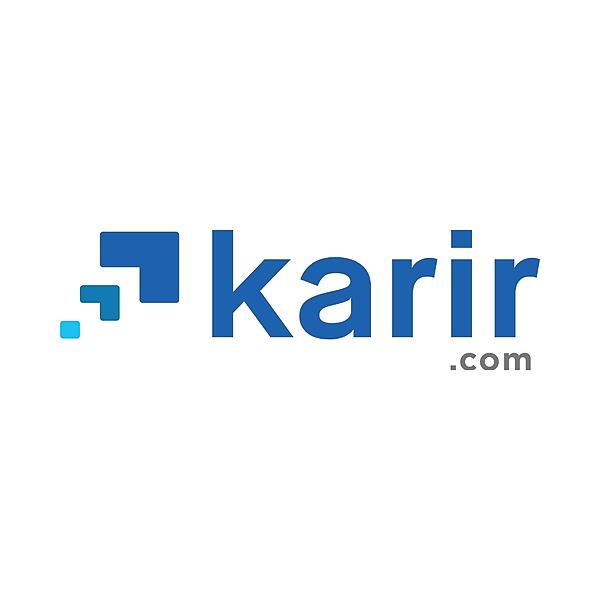 Karir Apps (karirapps) Profile Image | Linktree