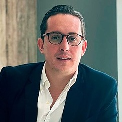 10,000 razones para hacer E-commerce / Gerardo Torres / 29 Septiembre 5pm
