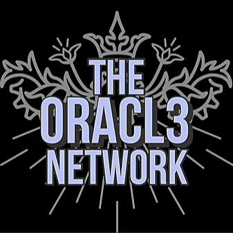 The Oracl3 Network