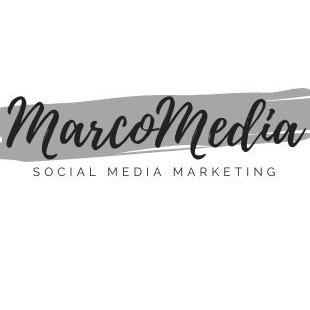 @marcomedia Profile Image | Linktree