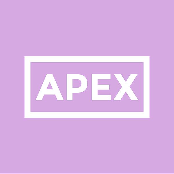 @apexkeyboards Profile Image | Linktree