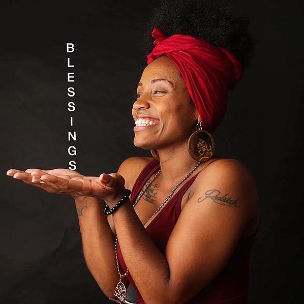 @DianaLightHouse Profile Image | Linktree