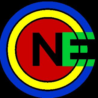 @ne_kids Profile Image   Linktree