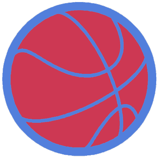 Boys Basketball vs. MC