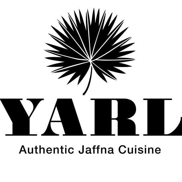 @YarlRestaurant Profile Image   Linktree