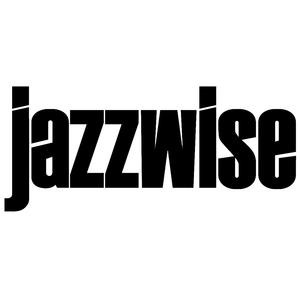 Vula Viel Records Jazzwise VIDEO OF THE DAY Link Thumbnail   Linktree