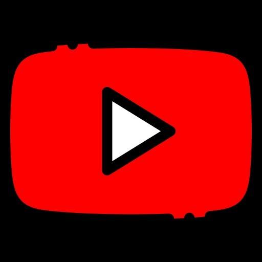 @ZayActu Chaîne Youtube Link Thumbnail   Linktree