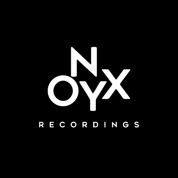 @onyxrec Profile Image | Linktree