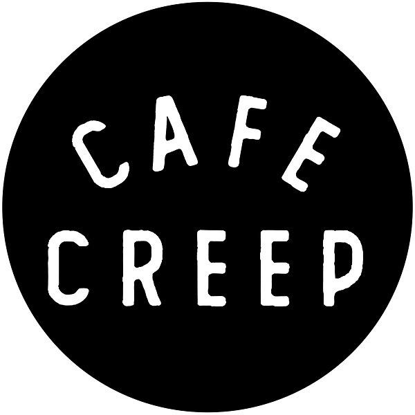 @cafecreep Profile Image   Linktree