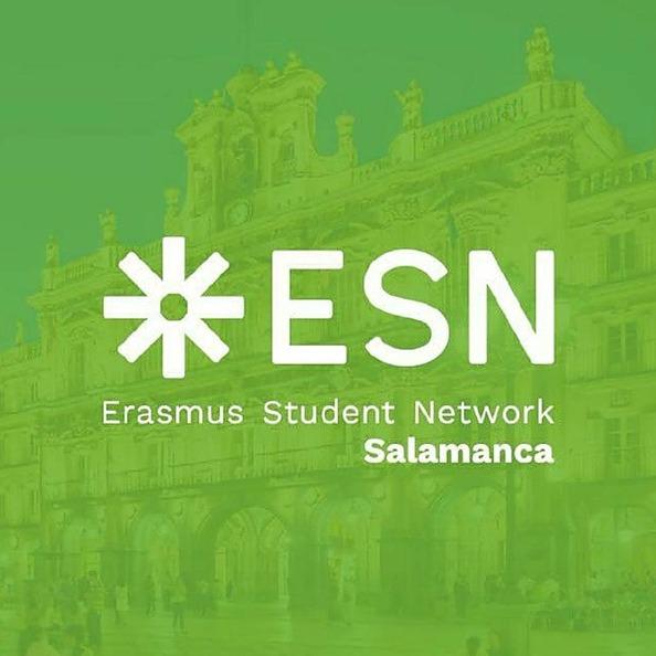 @ESNSalamanca Profile Image   Linktree