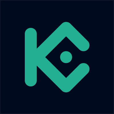 Fast Game Crypto Kucoin Exchange: To purchase UST for Anchor Link Thumbnail   Linktree