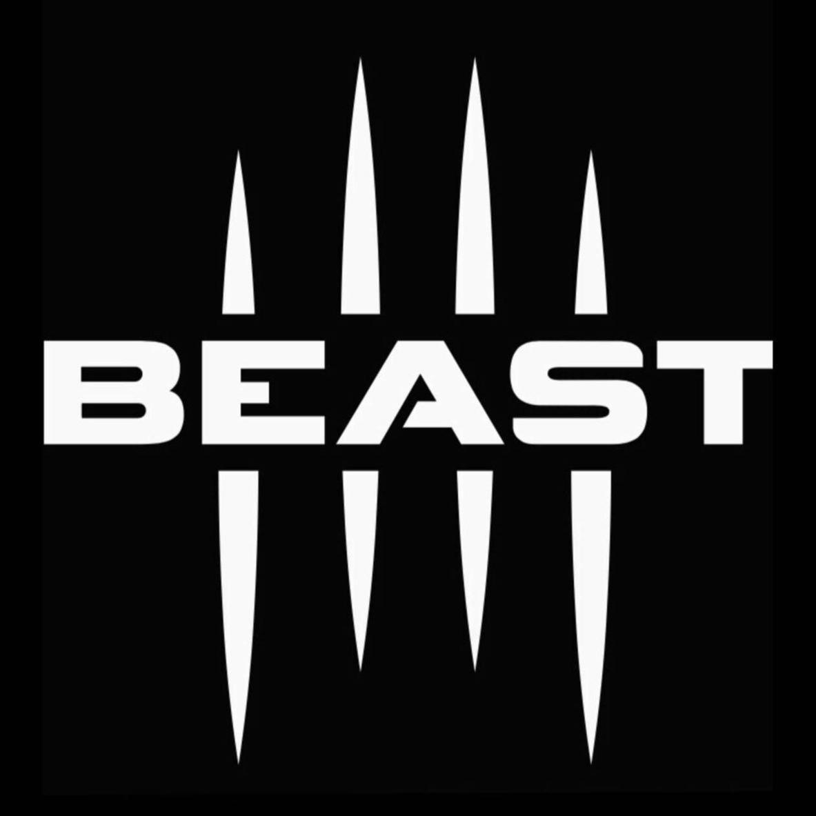 UW-Whitewater Cru Beast Feast Sign Up (Men) Link Thumbnail | Linktree