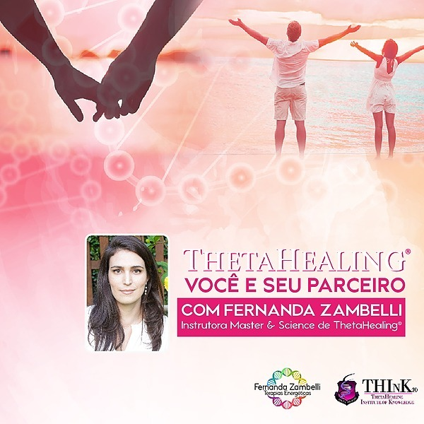 @agenda.fernandazambelli 20/11 e 21/11 • Você e seu parceiro • On-line e ao vivo Link Thumbnail | Linktree