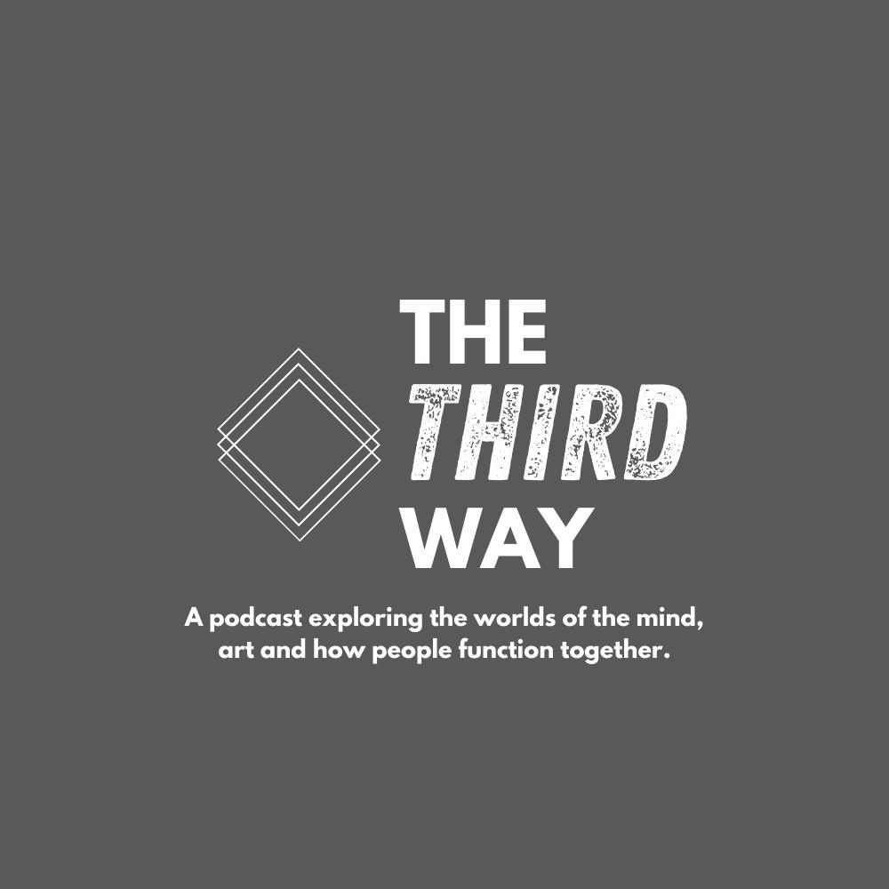 @thethirdwaypodcast Profile Image | Linktree