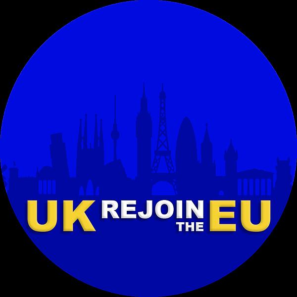 www.UKRejoinTheEU.com (UKRejoinTheEU) Profile Image | Linktree