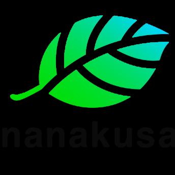 @Hikage NFT market Nanakusa Link Thumbnail   Linktree