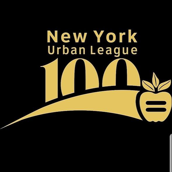 The New York Urban League (NYUL) Profile Image | Linktree