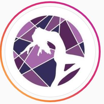 Fusion Dance Company (fusiondancecompany) Profile Image   Linktree