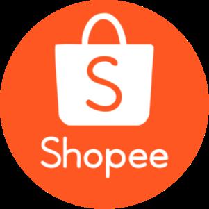 Triple 3 Music Shopee Link Thumbnail | Linktree