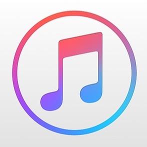 Downpour on Apple Music