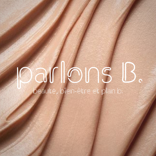 @parlonsbpodcast Profile Image | Linktree