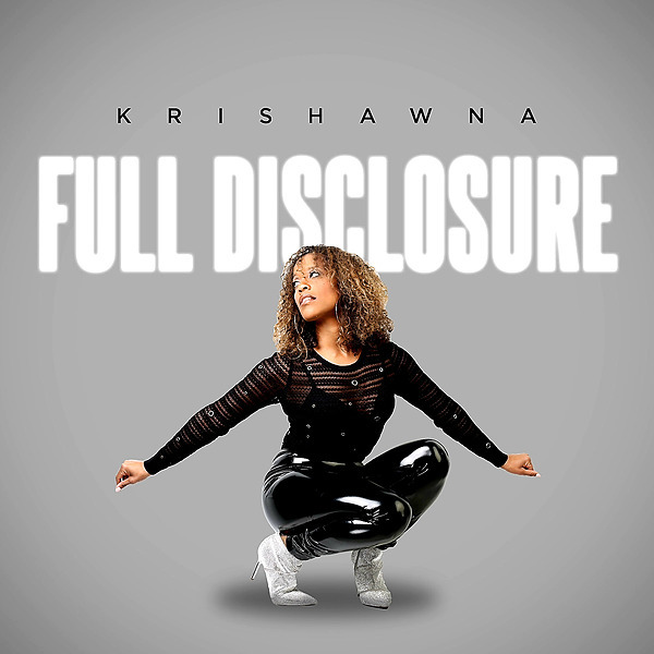 @Krishawna_music Profile Image | Linktree