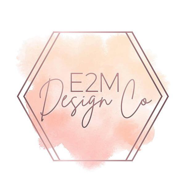 @tzilalinetskyrf All things creative -E2M Design Co Link Thumbnail | Linktree