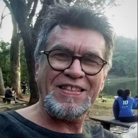 Prof. Guto Maia INSTAGRAM Link Thumbnail | Linktree