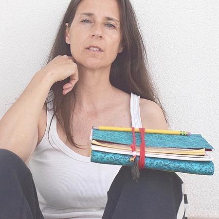 Ilaria Boffa (ilariaboffaIB) Profile Image   Linktree