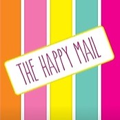 @thehappymail Profile Image | Linktree