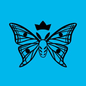 @marycapaldi Profile Image   Linktree