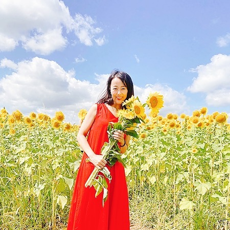 @PilatesHisako Profile Image | Linktree