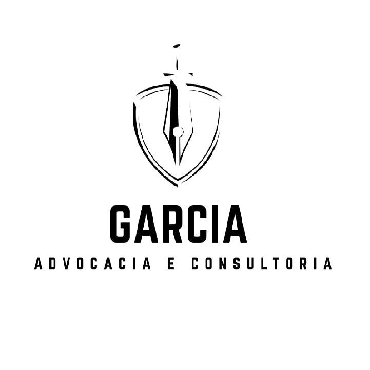 Escritório de Advocacia (Garciaadv) Profile Image | Linktree